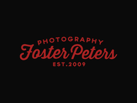 Foster Peters