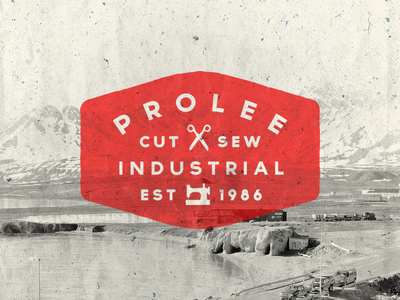 Prolee Co.