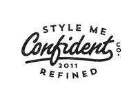 S.M Confident