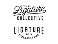 Ligature - Which one?