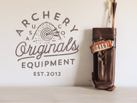 Archery Originals Co.