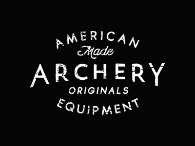 Archery Oiriginals