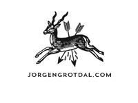 Jorgengrotdal.com