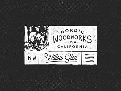Nordic Woodworks nordic woodwork