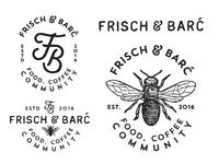 Frisch & Barc
