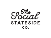 Stateside Co.