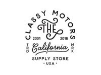 The Classy Motors