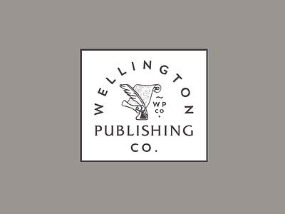 WP co. logo