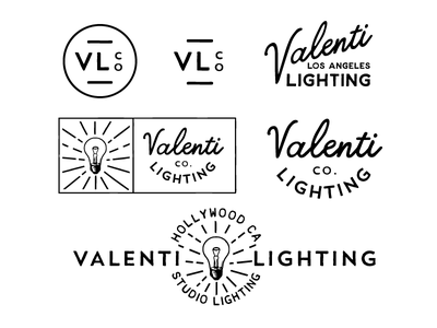 VL co logo