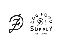 Dog Food Supply