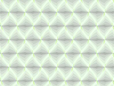 Matrices geometric geometry design minimal illustration digital