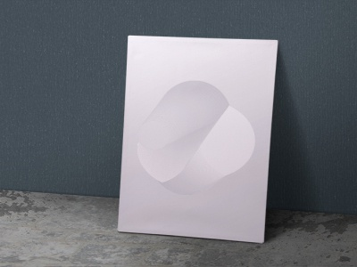 Minimum geometric art geometrical geometric design geometric geometry vector design minimal illustration digital