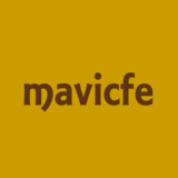 Mavicfe Victoria