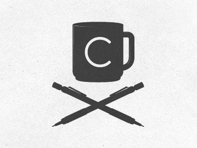 Mug d