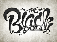 The Black Gold