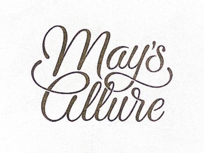 Maysallure d