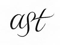 ast (WIP)