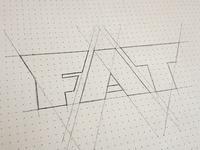 FAT (sketch)