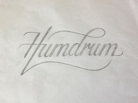 Humdrumsketch large