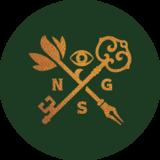 New Garden Society