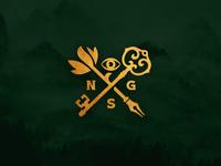 New Garden Society icon