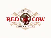 Red Cow Irish Pub