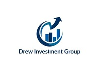 Drew Investment Group 3
