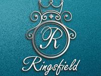 TAG Management LLC - Logo Design