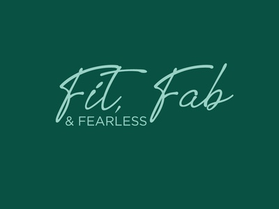 FitFabLogo - TAG Management LLC