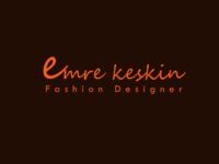 Fashion Designer Logo - TAG Management LLC