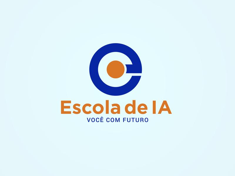 Artificial Intelligence Logo Design -   TAG Management LLC