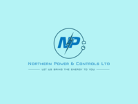 Northerpower Logo Design - TAG Management LLC