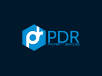 Pdr Logo Design - TAG Management LLC