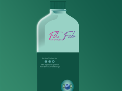 Tag Management LLC - Packaging Design - Product Packaging