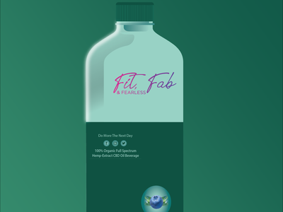 Tag Management LLC - Packaging Design - Product Packaging splash water bottle packaging packaging design after affects logo mark construction company style guide color palette branding vector branding project brand book illustration elegant logo branding design beautiful logo logo design concept tagmanagementllc illustrated logo design