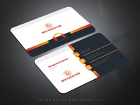 New Business Card Design   Tag Management LLC