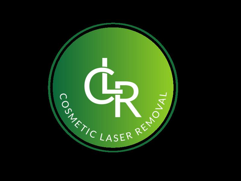 Medical Logo Design - TAG Management LLC