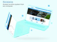 Digital Branding Design - Digital Campaign - Tag Management LLC