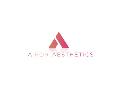 Beauty / Spa Clinic Logo Design - TAG Management LLC