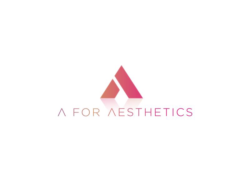 Beauty / Spa Clinic Logo Design - TAG Management LLC