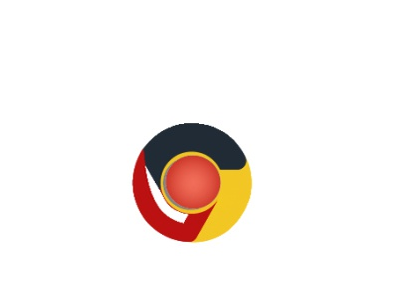Redefining the Google- Powering the Net branding vector color palette illustrated logo brand book branding project branding design illustration tagmanagementllc google logo google design