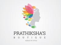 Prathiksha's