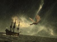 Unfortunate Voyage