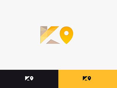 Geolocated gamming app design. gamming tourism design web uiux webdesign logo branding app design app