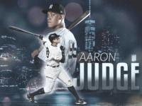 Aaron Judge