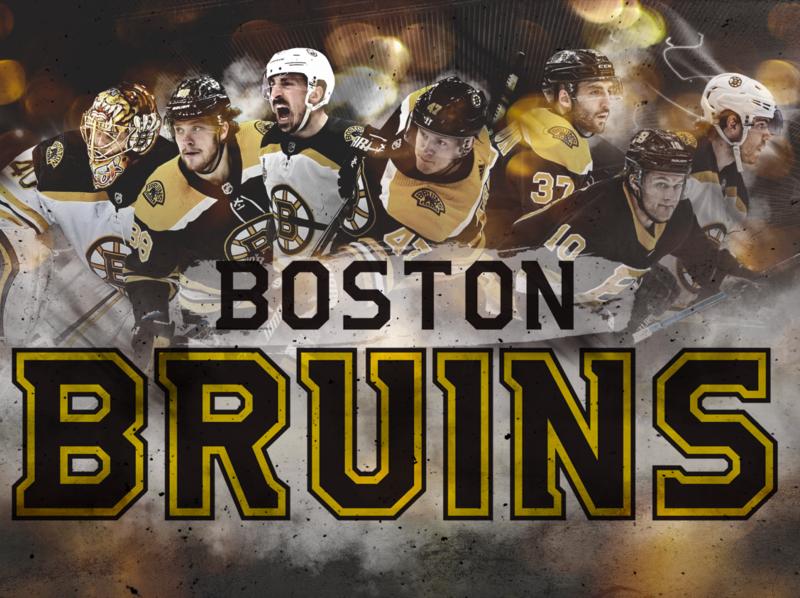 Boston Bruins Wallpaper hockey player digital desktop designer hockey graphic nhl hockey boston bruins bruins boston lightroom sports sports edit fanart photoshop design desktop wallpaper wallpaper