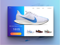 One Product 012 Daily Ui