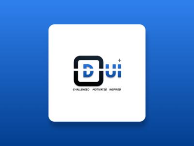 Daily Ui Logo 052