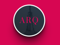 Arq Coaster