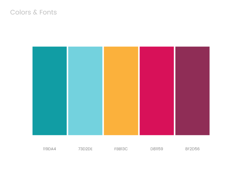 Palettes to download as png? website simple coffee vector illustration logo app web branding typography clean ui ux figma hexa colorsanfonts colorcubic palettes png design